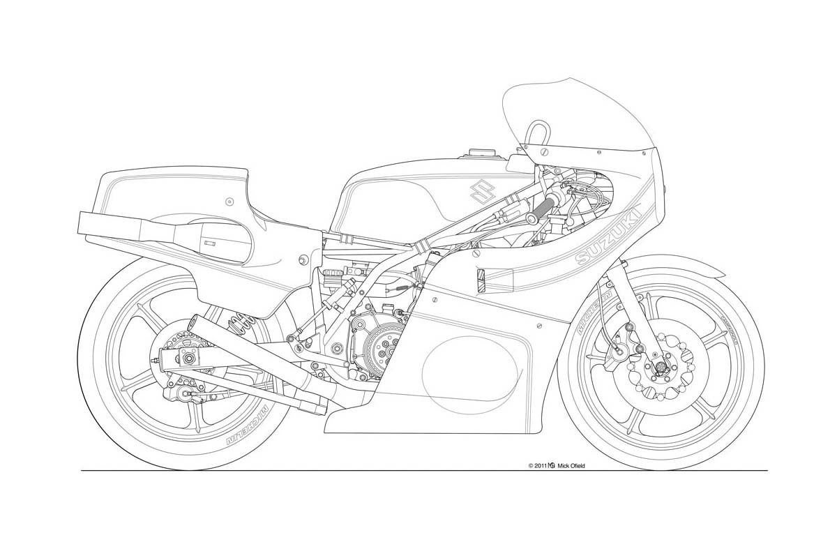 how to draw a motorcycle patent usd582319 motorcycle google patents a draw how to motorcycle