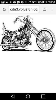 how to draw a motorcycle photos some classic motorcycle line art drawings to draw motorcycle a how
