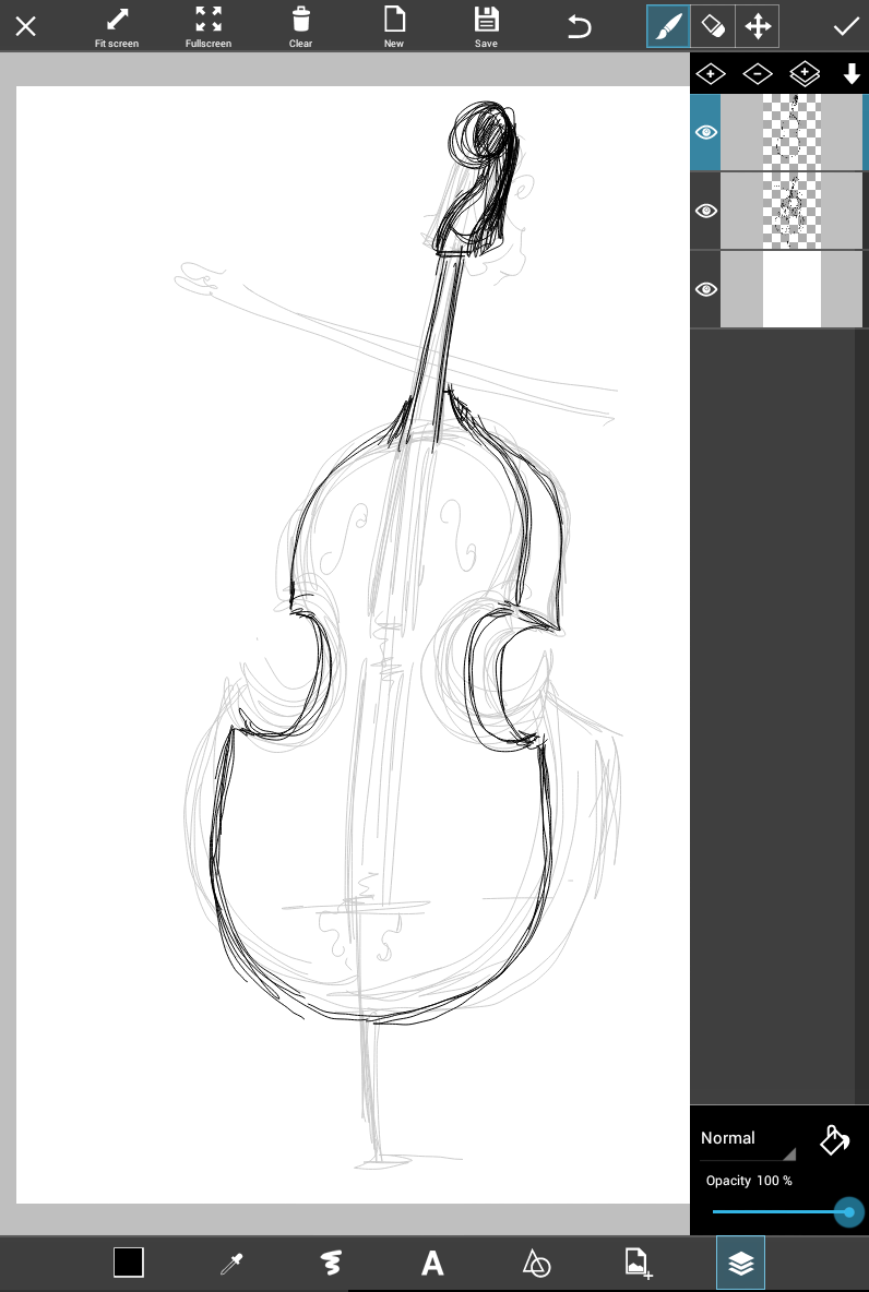 how to draw a musical instrument click the saxophone coloring saxophone art music musical instrument draw how to a