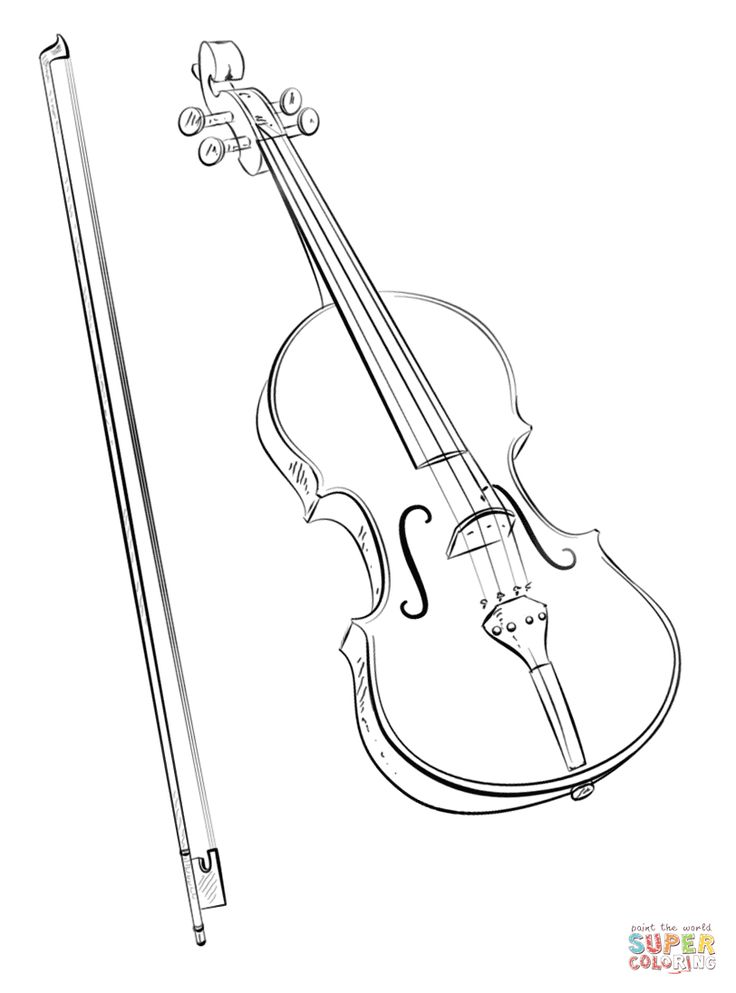 how to draw a musical instrument learn how to draw a grand piano musical instruments step to a how draw musical instrument