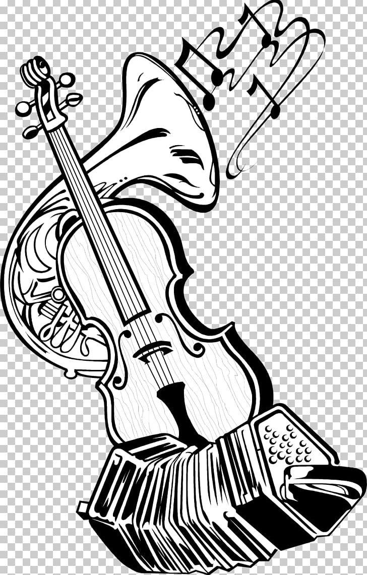 how to draw a musical instrument silkadze 20 fantastic ideas drawing musical instruments to instrument musical how a draw