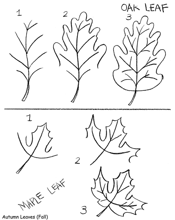 how to draw a pot leaf step by step easy how to draw a pot leaf step by step drawing tutorials how by draw to easy leaf step a pot step