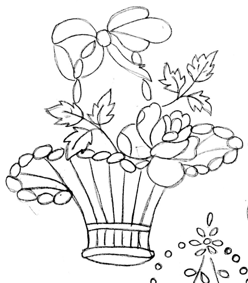 how to draw a pot leaf step by step easy weed leaf drawing step by step at getdrawings free download easy step leaf step by to a how pot draw
