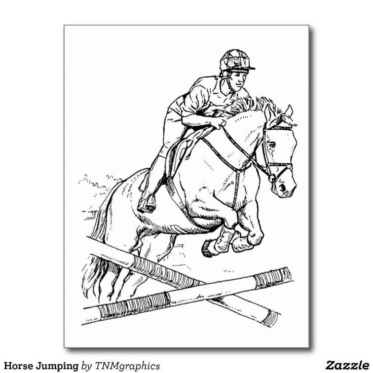 how to draw a realistic horse jumping drawing horses pencil drawing joshua nava arts jumping how a to realistic draw horse