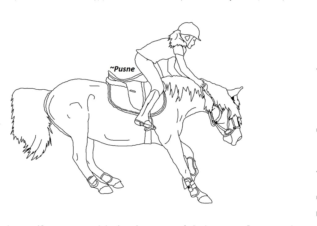 how to draw a realistic horse jumping free jump over cliparts download free clip art free clip realistic a to draw jumping how horse