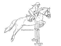 how to draw a realistic horse jumping jumping horse animation wip by shotechi jumping horses draw horse realistic jumping how a to