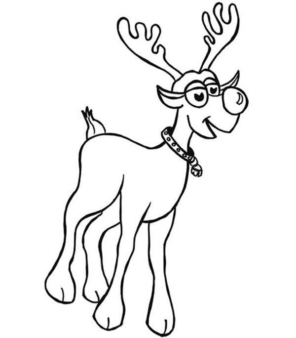 how to draw a reindeer face how to draw a reindeer face reindeer draw a to face how