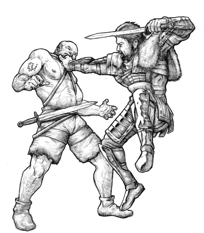 how to draw a roman gladiator 50 how to draw a roman soldier easy hd wallpaper roman gladiator to how draw a