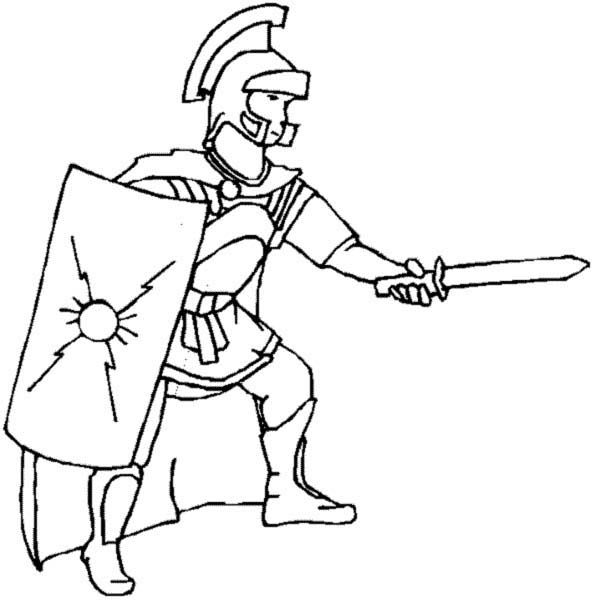 how to draw a roman gladiator how to draw a roman gladiator step by step wallpaper cute draw a how roman gladiator to