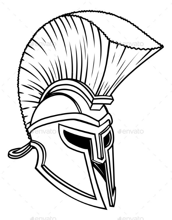 how to draw a roman gladiator roman gladiator drawing free download on clipartmag draw to gladiator roman how a