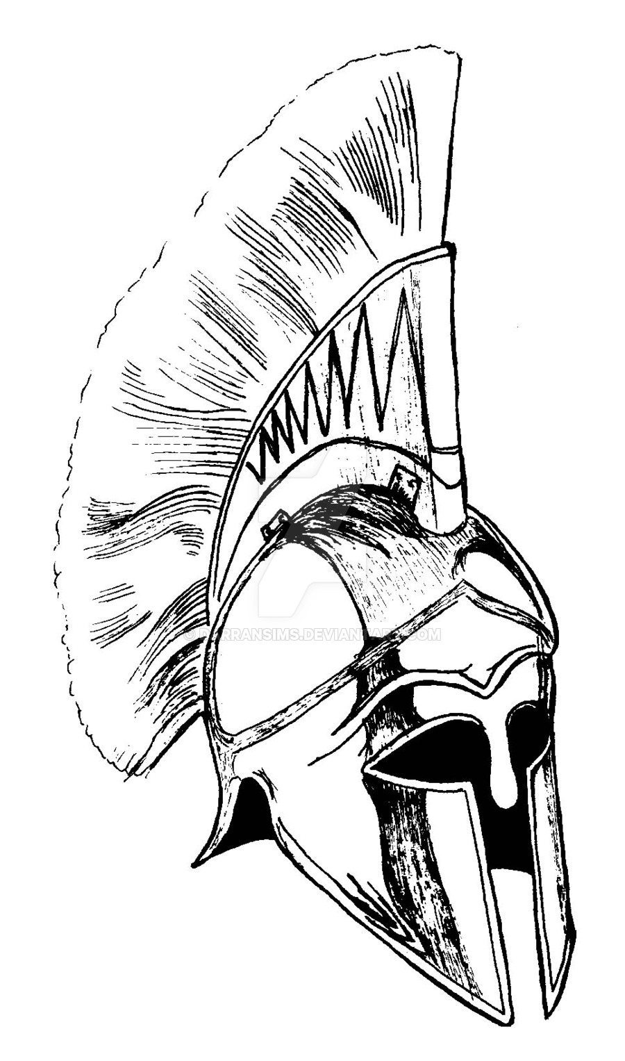 how to draw a roman gladiator roman gladiator drawing free download on clipartmag roman to draw how a gladiator