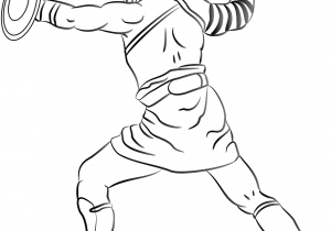 how to draw a roman gladiator roman soldier drawing at getdrawings free download to gladiator how roman draw a