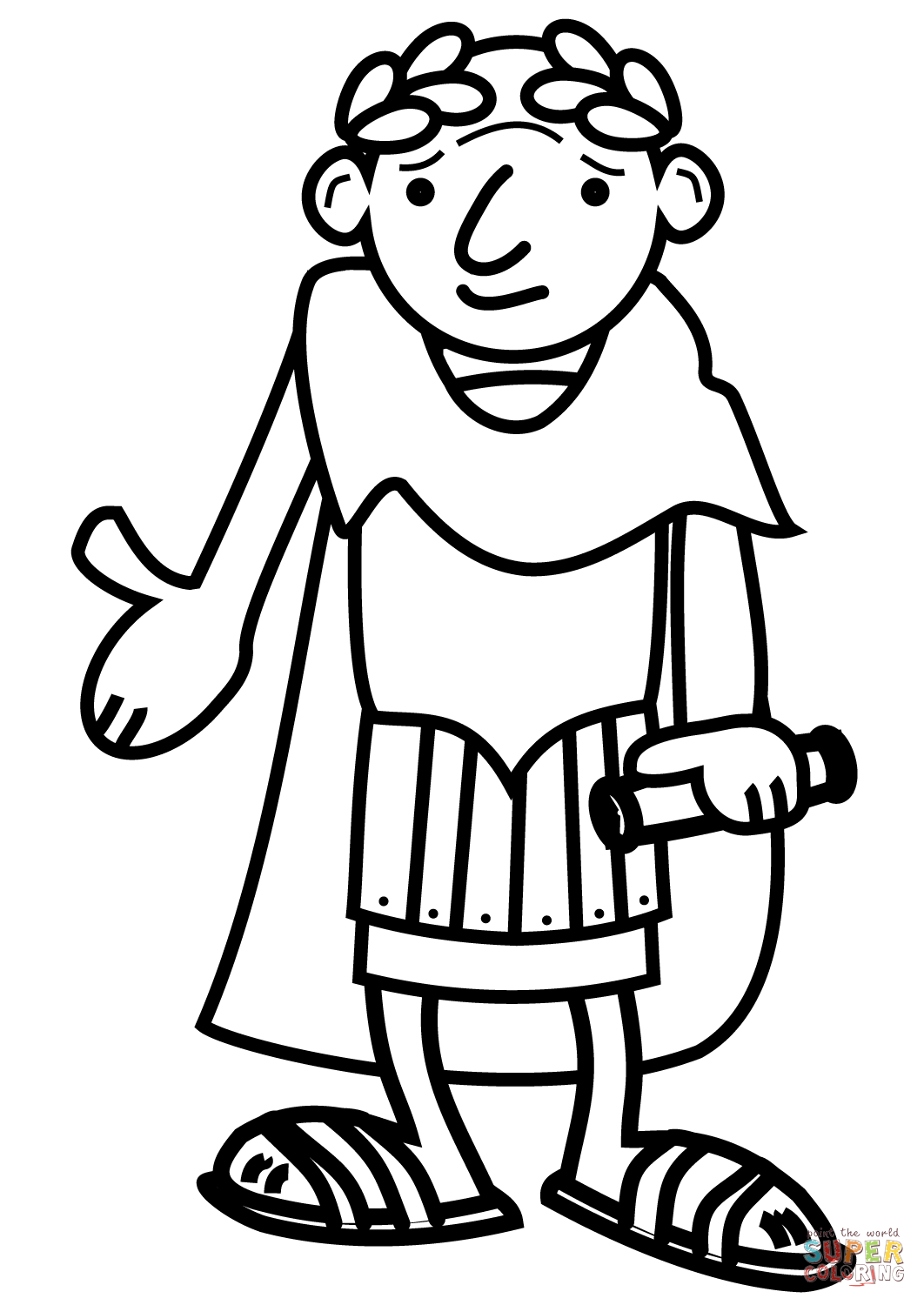 how to draw a roman gladiator the gladiator by huseyinsekerciler on deviantart how draw a roman to gladiator