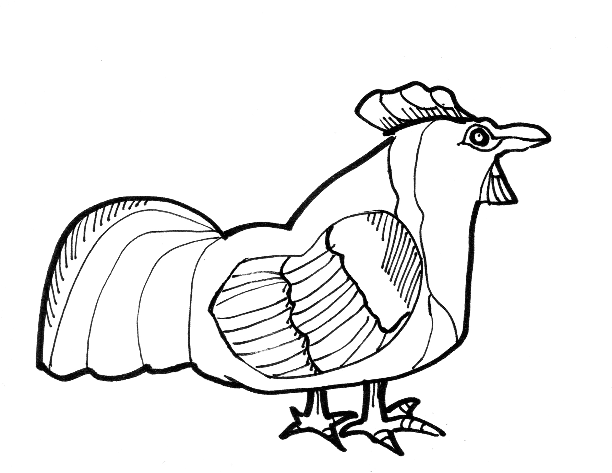 how to draw a rooster home spun around saturday art school how to draw a rooster a draw to how rooster