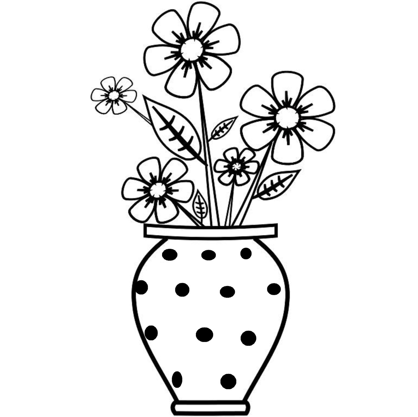 how to draw a vase with flowers step by step bunch of flowers in a vase stock illustration step by vase draw step how flowers to a with