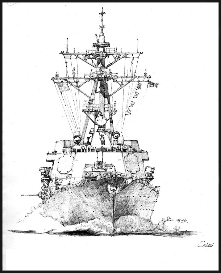 how to draw a war ship a 39ship of the line39 is still a 39ship of the line39 even draw a how to ship war