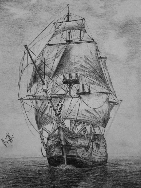 how to draw a war ship aegis destroyer drawing by jim hubbard draw how ship war a to