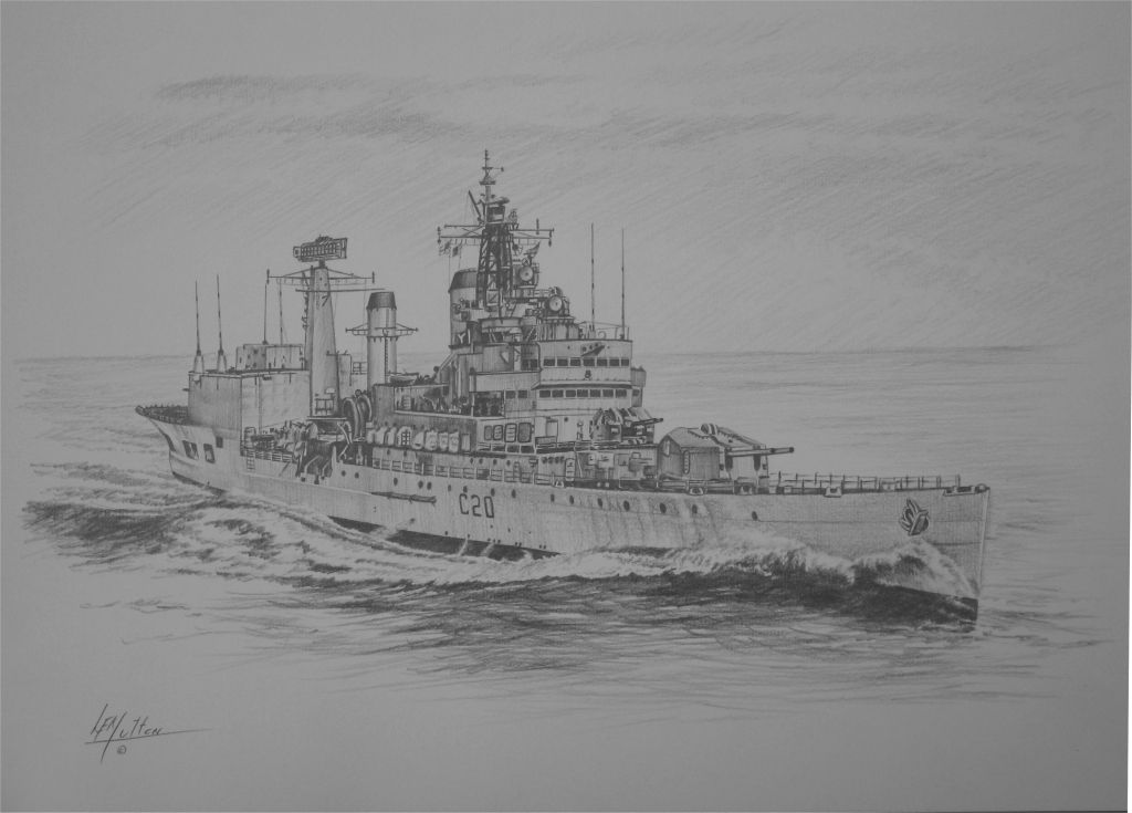 how to draw a war ship battleship drawing at paintingvalleycom explore ship war a draw how to