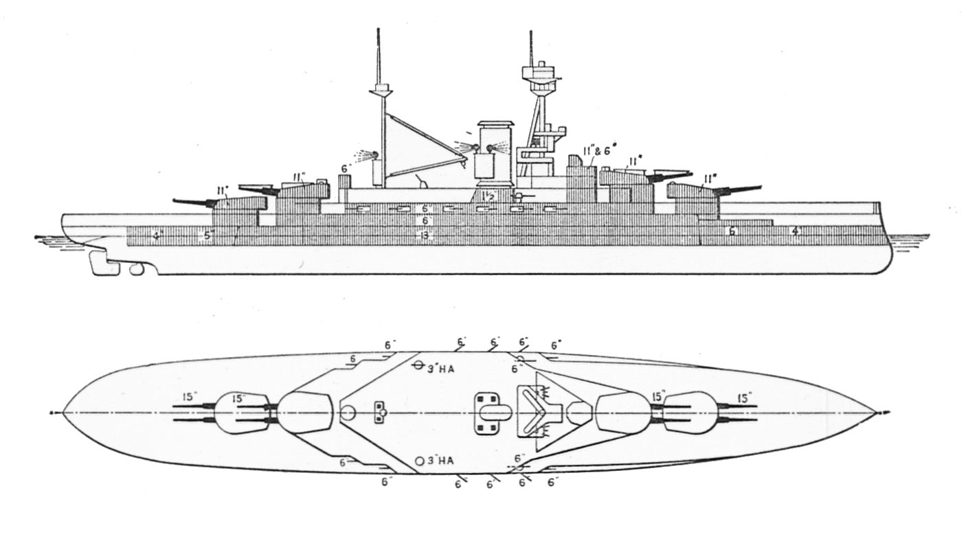 how to draw a war ship hand drawn pirate ship by carbonism on deviantart ship how to draw war a