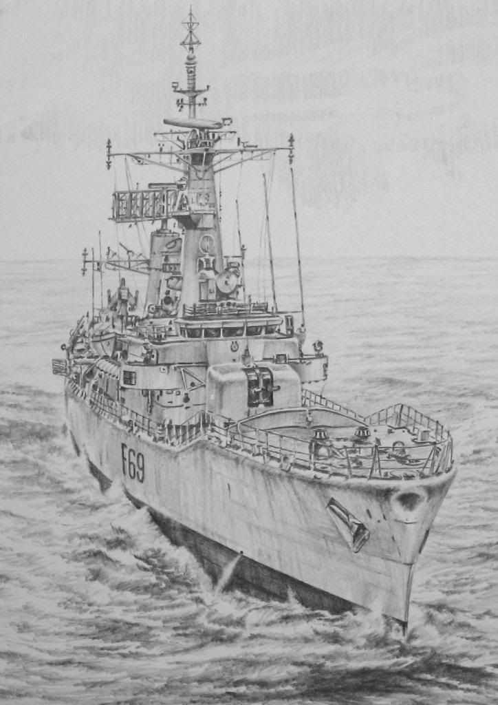 how to draw a war ship old sailing ship technical drawings google search draw war how a ship to
