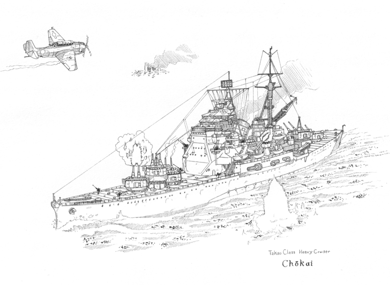 how to draw a war ship warship drawing at getdrawings free download ship to a war how draw