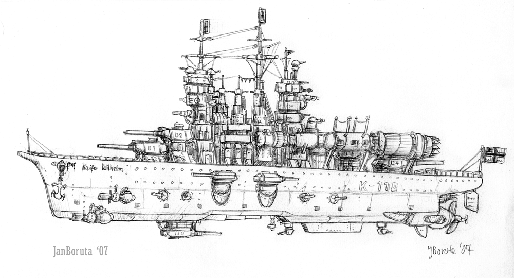how to draw a war ship warship paintings search result at paintingvalleycom a ship to how war draw