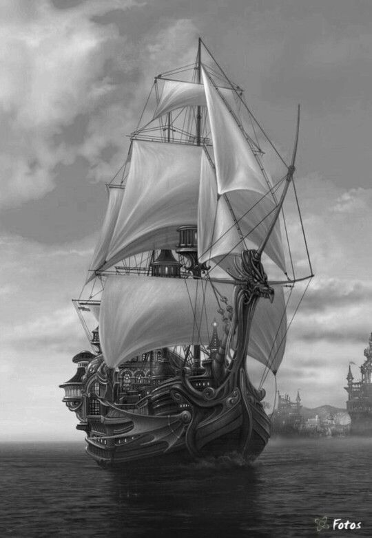 how to draw a war ship warshipsresearch the american ironclad stonewall built war ship a draw how to