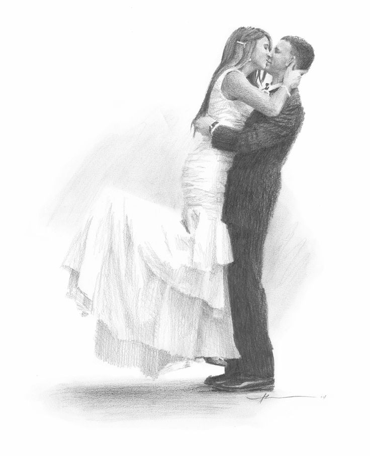 how to draw a wedding couple bridal couple stock images image 37637024 couple a draw wedding how to