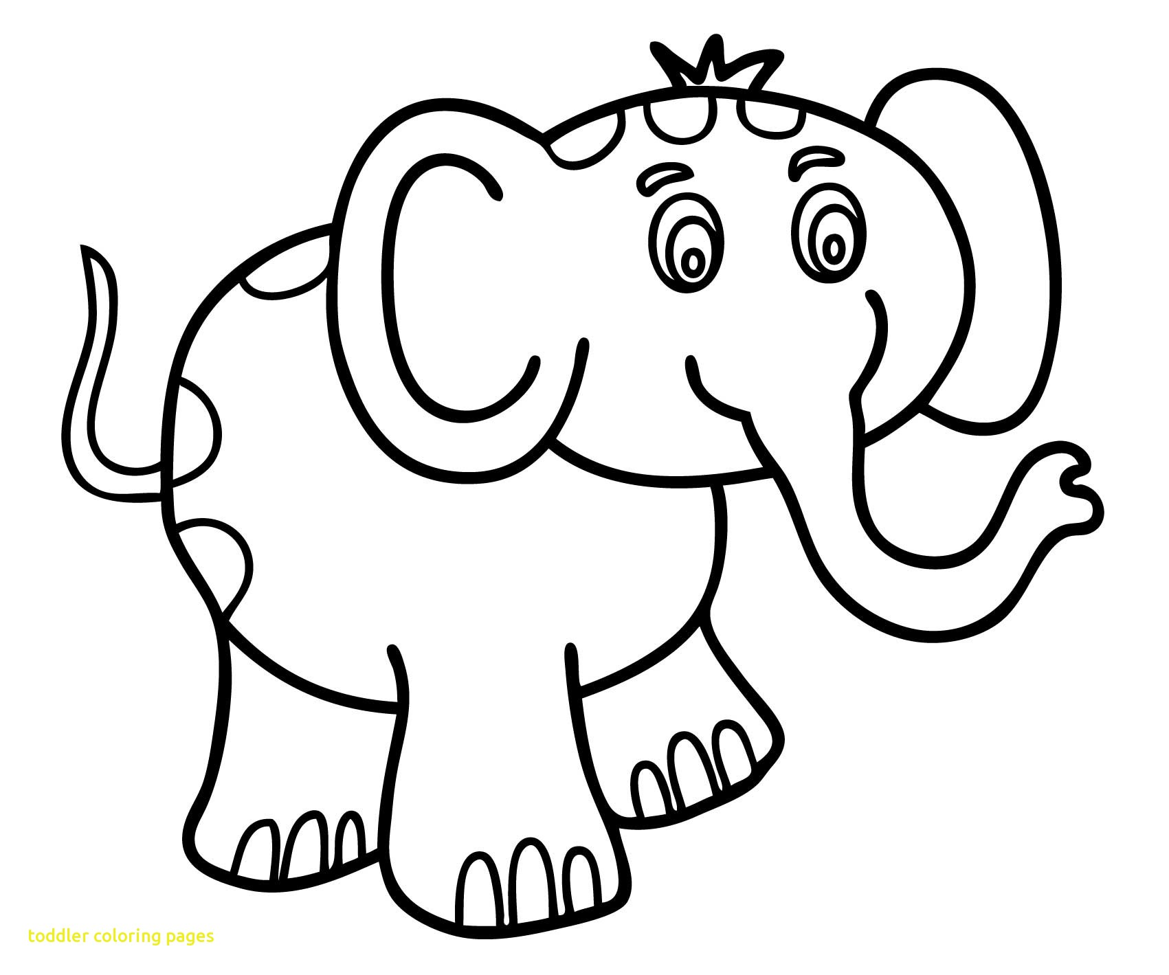 how to draw a woolly mammoth step by step how to draw a woolly mammoth step by step dinosaurs mammoth step draw step by to a woolly how