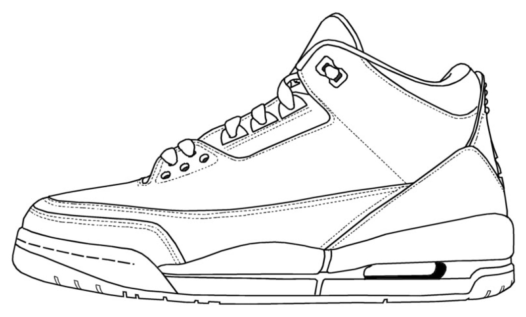 how to draw air air jordan paintings search result at paintingvalleycom air how to draw
