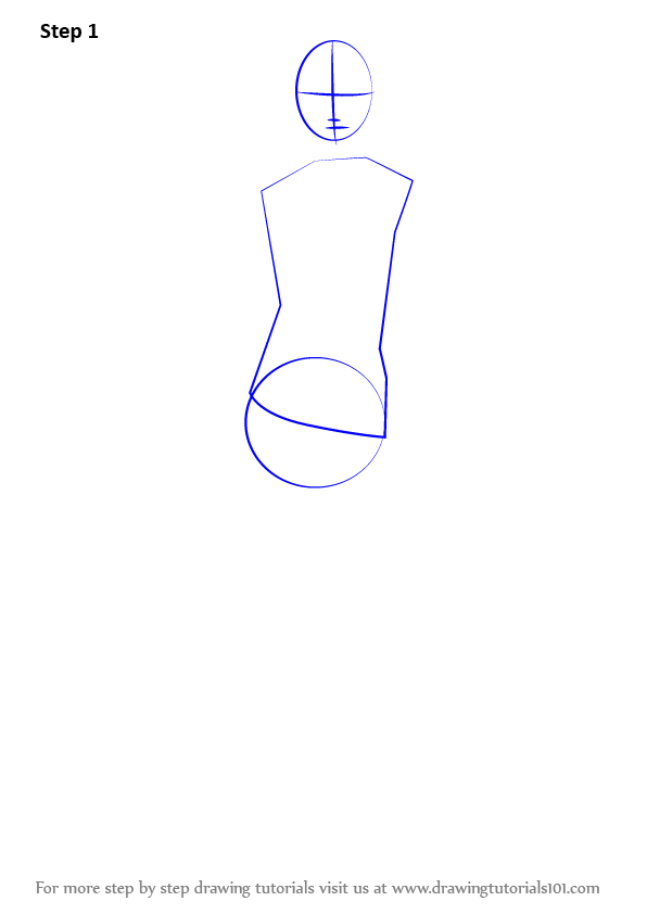 how to draw air free balloon drawing download free clip art free clip draw air to how