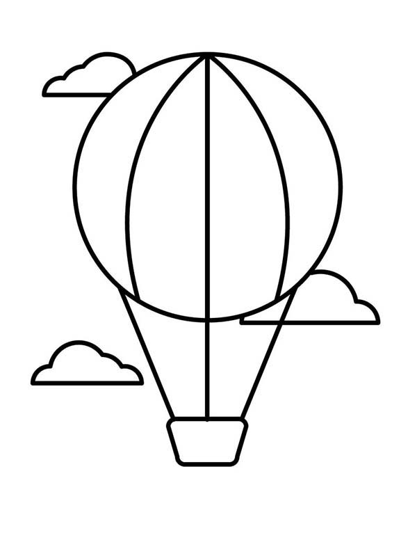 how to draw air how to draw a hot air balloon step by step drawing draw to air how