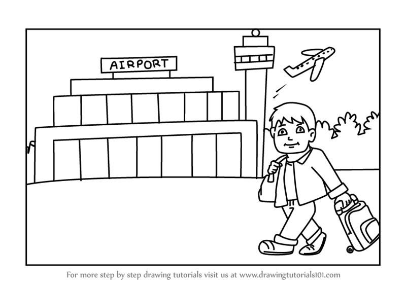 how to draw air how to draw the air force symbol step by step drawing air draw to how