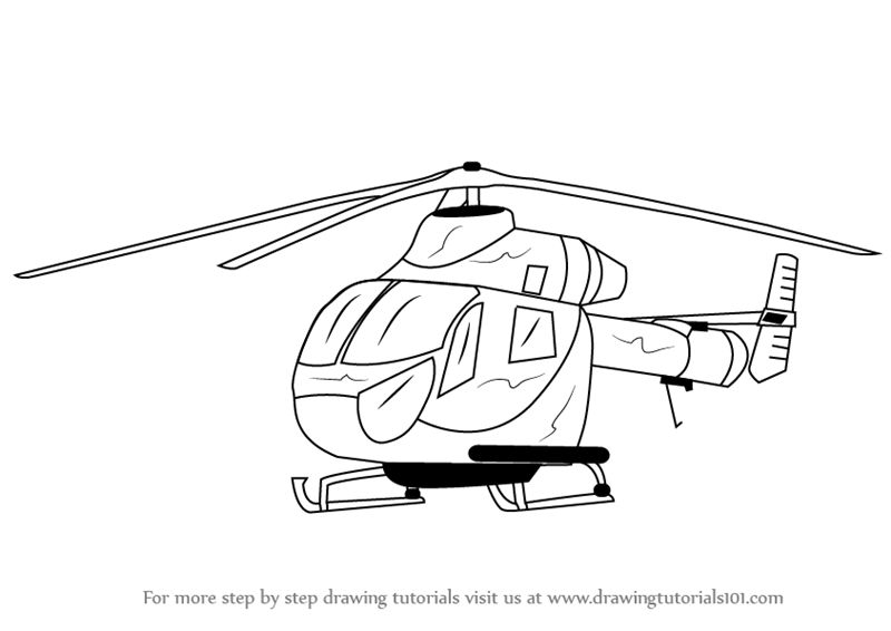 how to draw air learn how to draw an air ambulance ambulance step by air draw how to