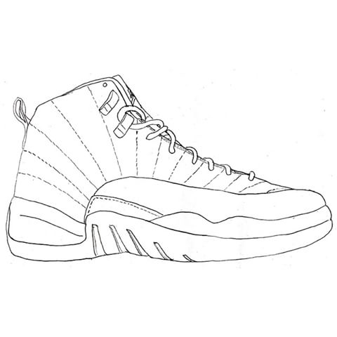 how to draw air the best free air jordan drawing images download from to how air draw