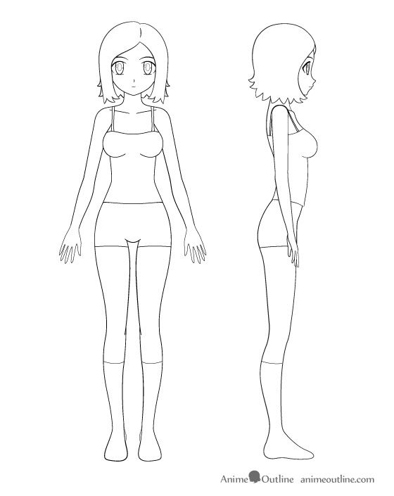 how to draw an anime girl step by step how to draw anime female eyes step by step beginners guide how to draw anime girl by step an step