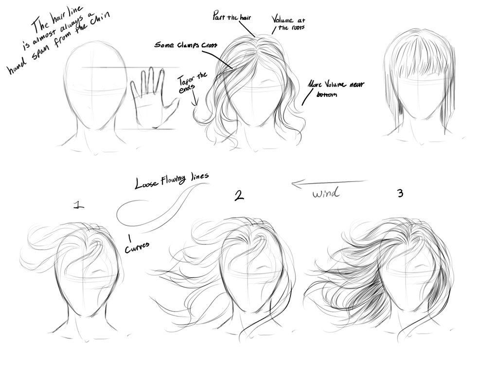 how to draw anime girl step by step pin by catherine on drawing inspi in 2019 how to draw draw to step by anime how step girl