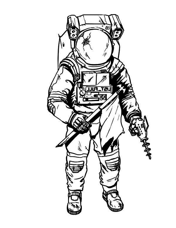 how to draw astronaut how to draw an astronaut in triangle google search to astronaut draw how