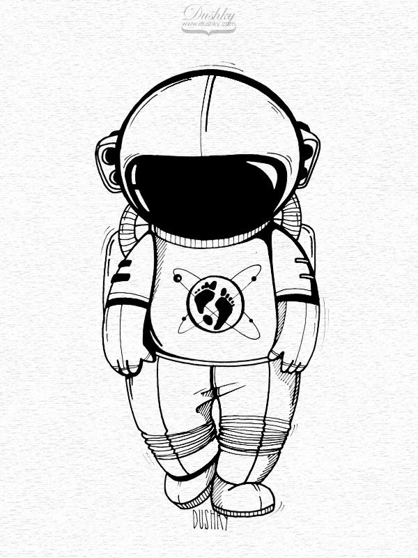 how to draw astronaut learn to draw an astronaut astronaut facts drawing draw how to astronaut