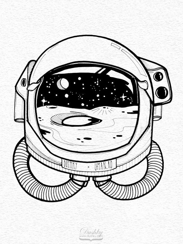 how to draw astronaut pin by josh rowland on random things astronaut tattoo to draw how astronaut