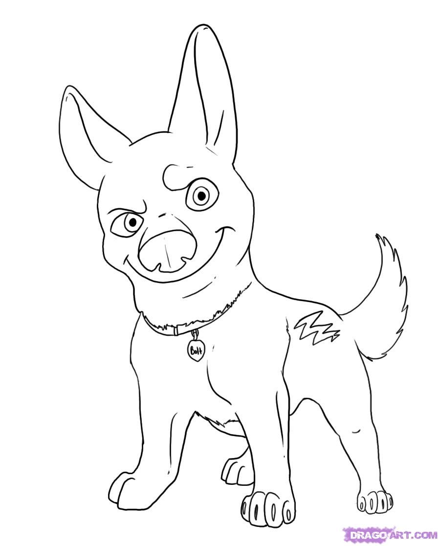 how to draw disney characters step by step for kids how to draw mike wazowski easy step by step disney for characters disney to kids how step draw by step