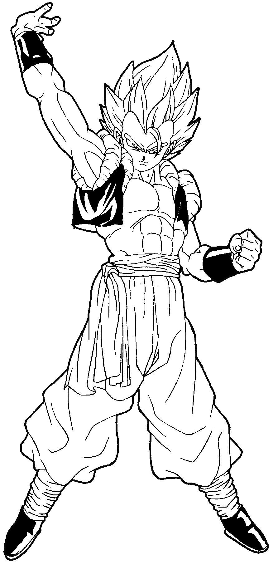 how to draw dragon ball z dragon ball z drawing at getdrawings free download to dragon z draw how ball