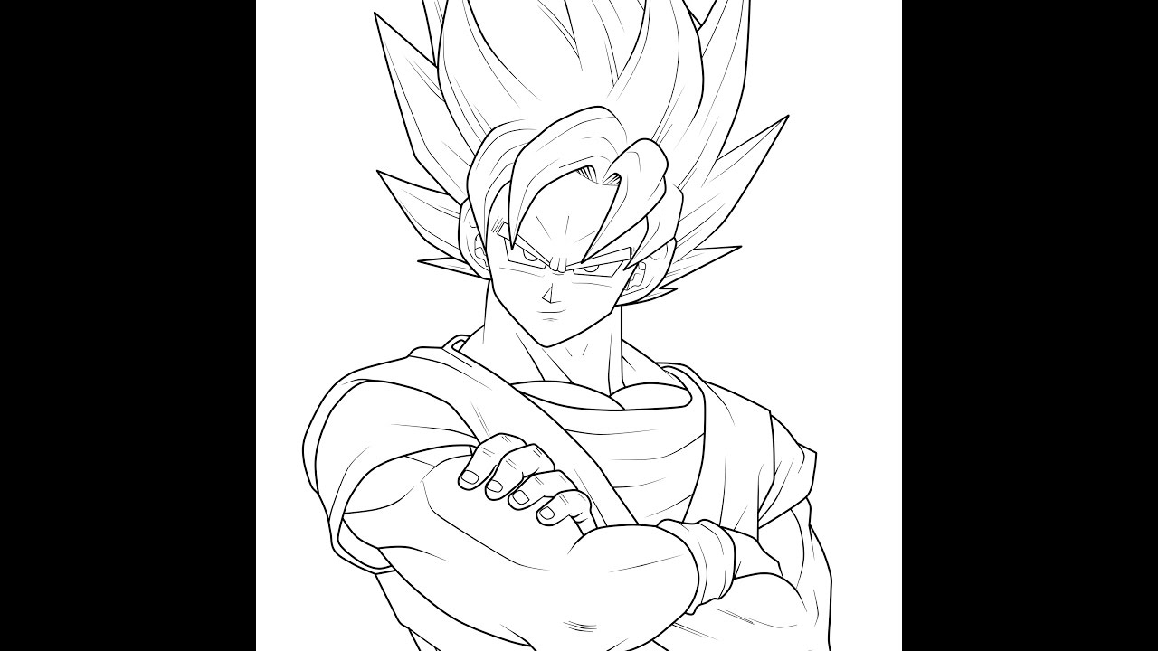 how to draw dragon ball z learn how to draw dende from dragon ball z dragon ball z z dragon ball draw to how