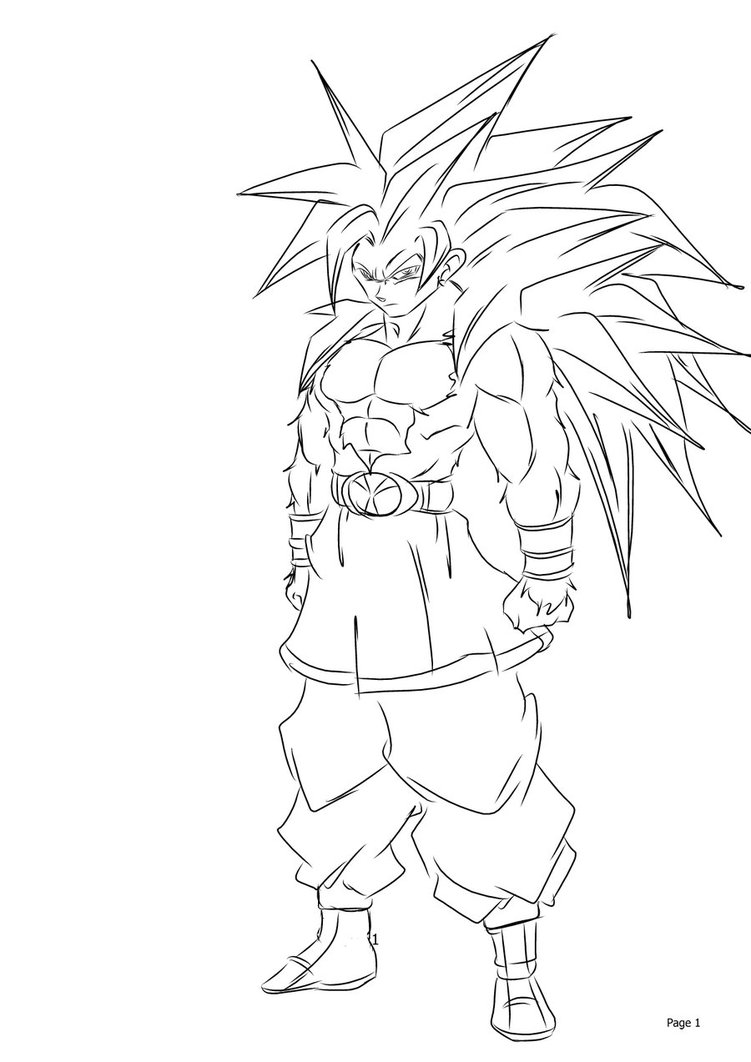 how to draw dragon ball z learn how to draw son goku from dragon ball z dragon ball to z ball draw how dragon