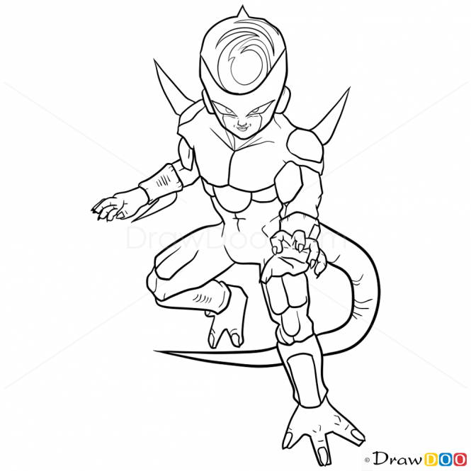 how to draw dragon ball z related keywords suggestions for krillin drawings ball dragon how z to draw