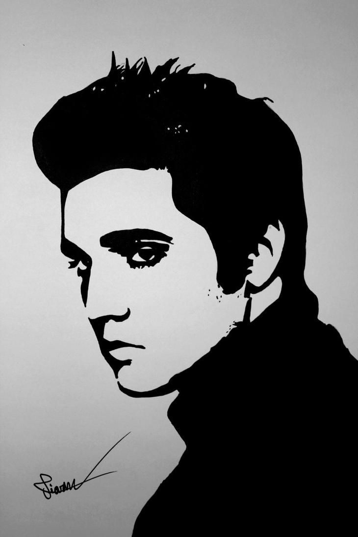 how to draw elvis presley easy how to draw elvis elvis presley step 8 for mom in 2019 easy draw presley to how elvis