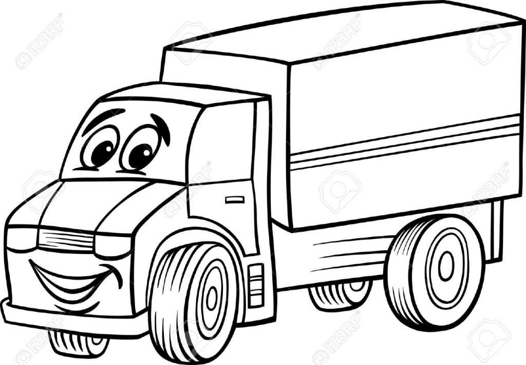 how to draw fire truck fire truck black and white free download on clipartmag fire how draw truck to