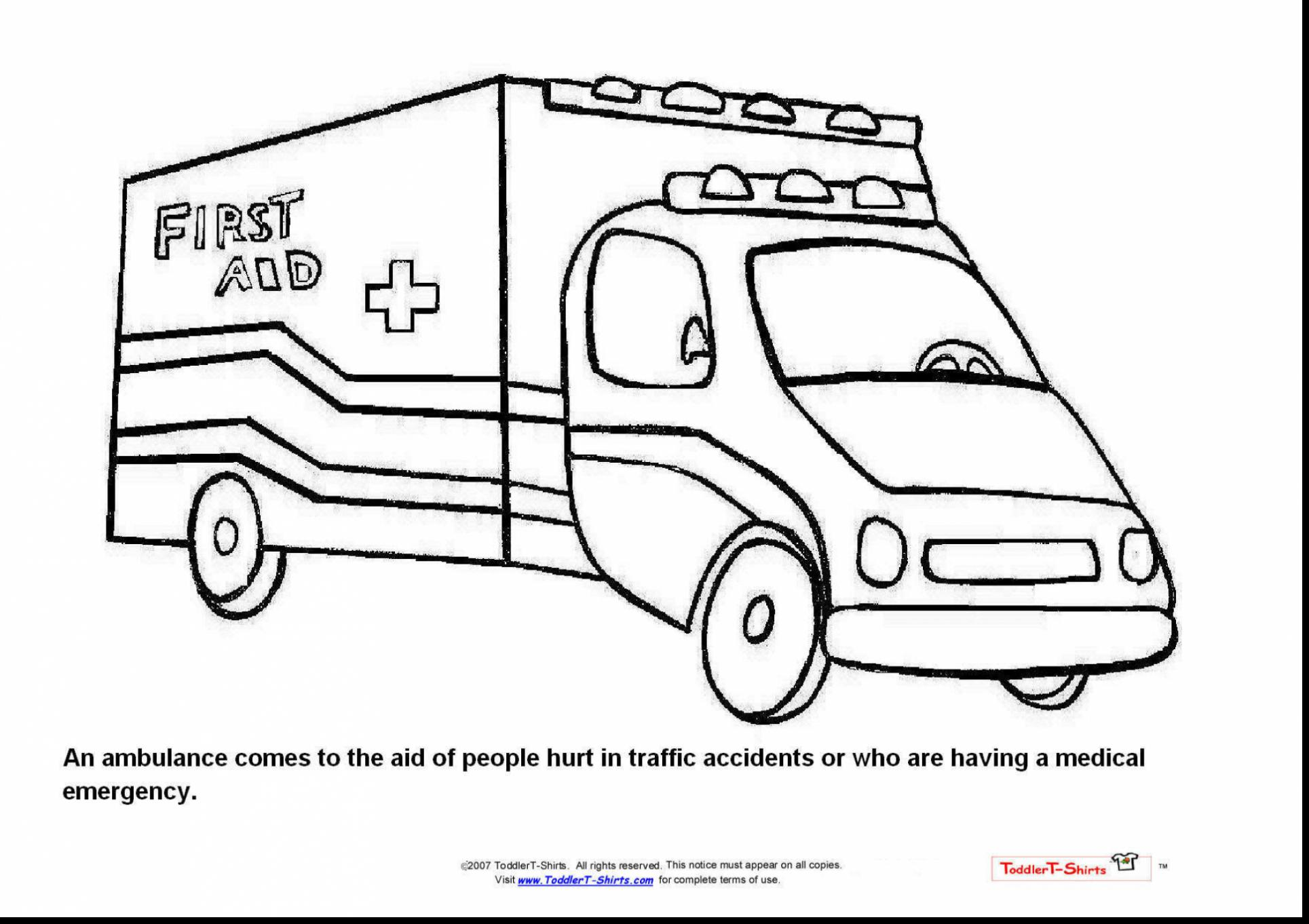 how to draw fire truck simple fire truck drawing at getdrawings free download fire how to draw truck
