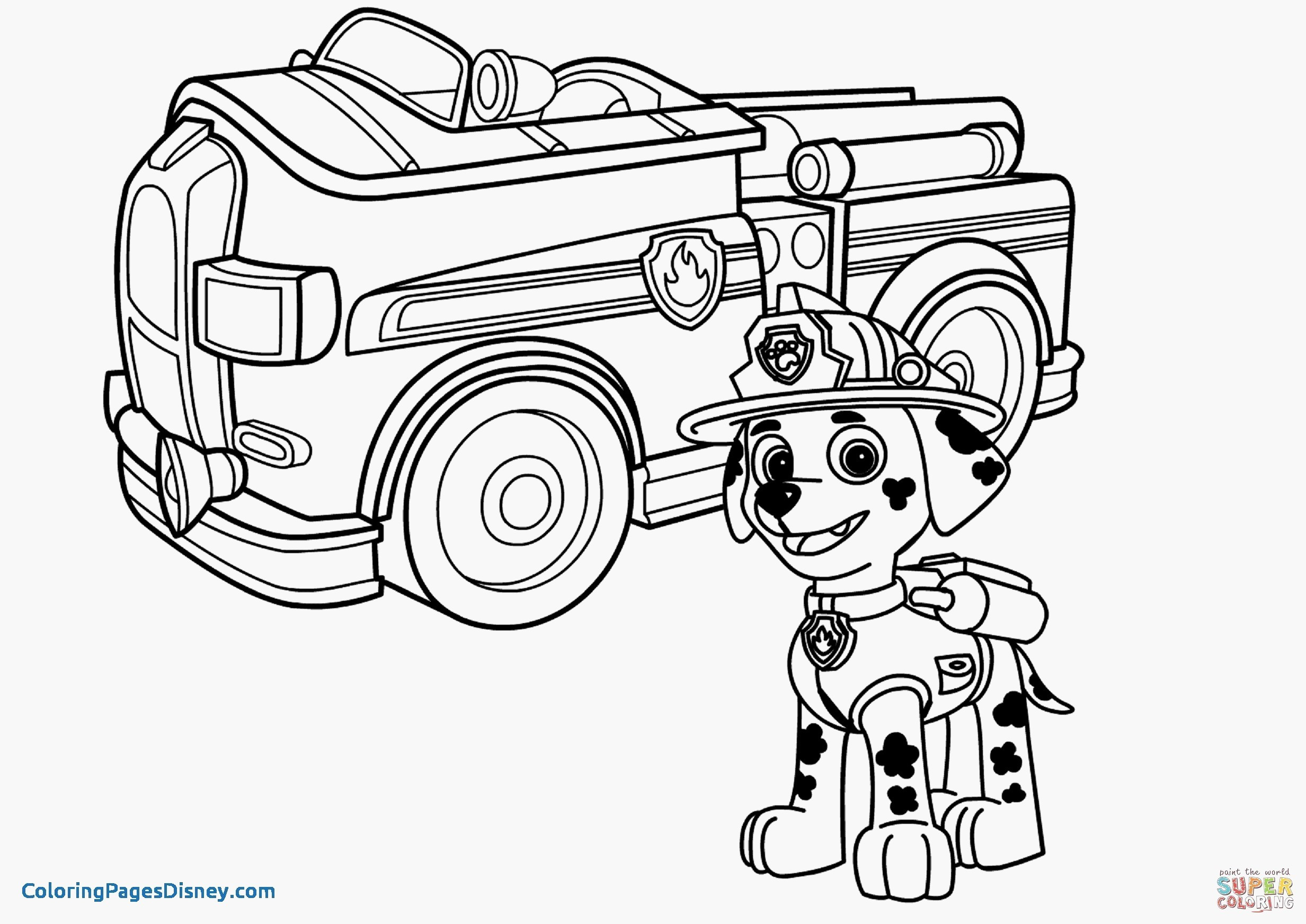 how to draw fire truck simple fire truck drawing at paintingvalleycom explore draw truck fire how to