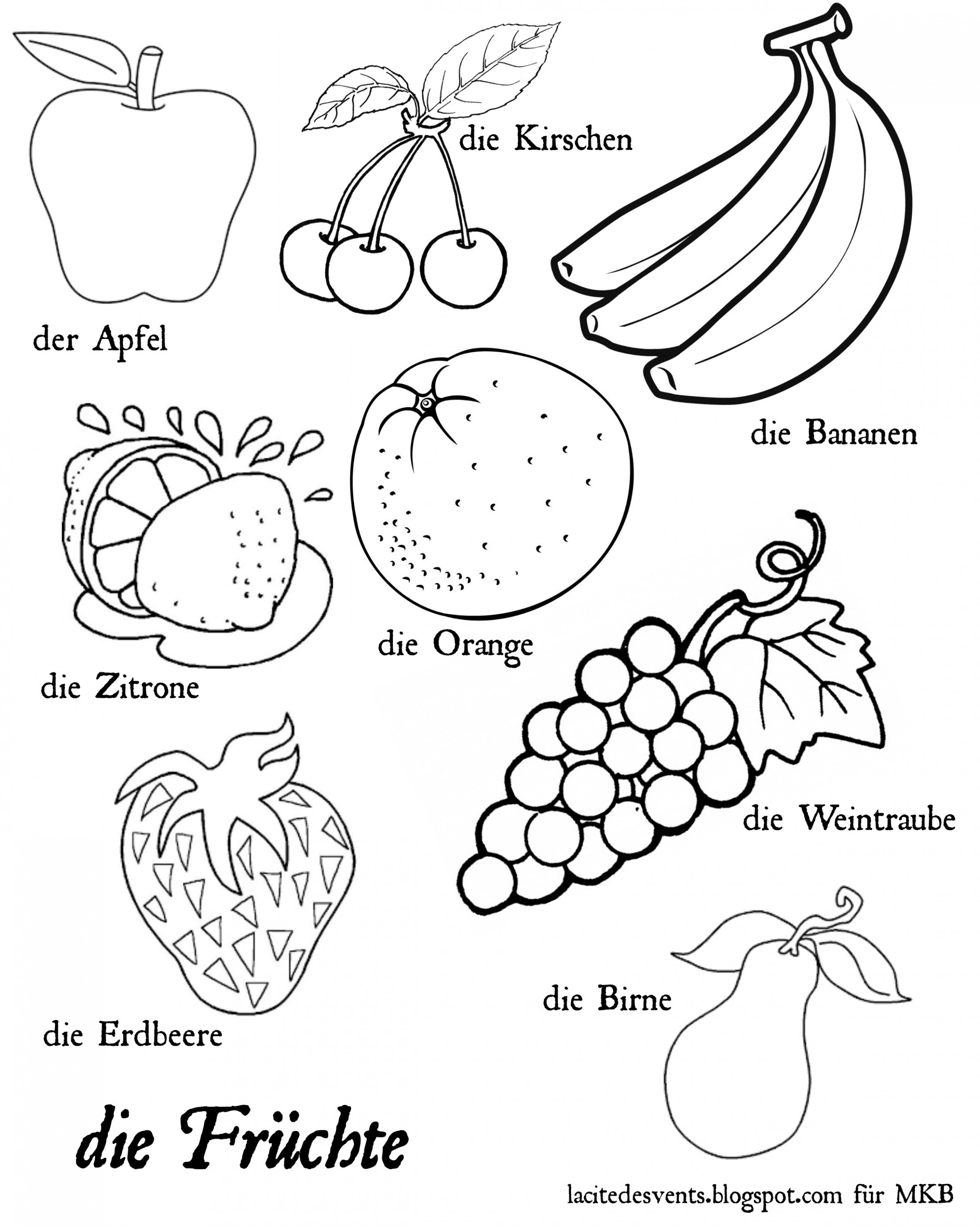 how to draw fruit drawing banana how to fruit draw